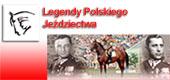 Legendy Polskiego Jeździectwa