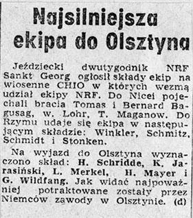 1967.05.01 - PRZEGLĄD SPORTOWY