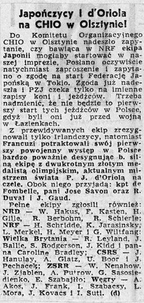 1967.05.20 - PRZEGLĄD SPORTOWY