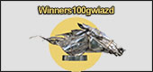 Winners100gwiazd