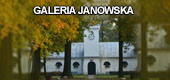 Galeria Janowska